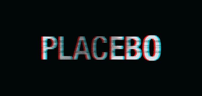"""Placebo: """"Album 8"""" soll bald erscheinen und Konzerte sind geplant!"""